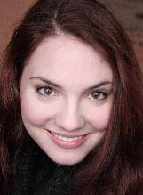 Eliza Stoughton as Hope