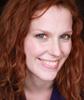 Adrienne Matzen