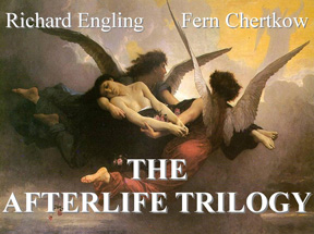 The Afterlife Trilogy