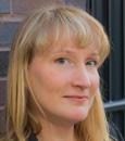 Ann Keen, Co-Founder