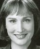 Ann Keen directs Polaritys A STREETCAR NAMED DESIRE