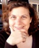 Barbara Lhota