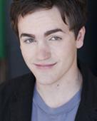 Eric Ryan Swanson