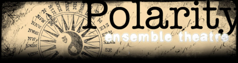 Polarity Ensemble Theatre