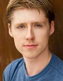 Josh Nordmark