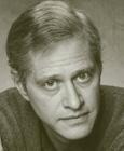 Lawrence Garner