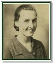 Phyllis Anwar
