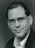Ron Hirsen