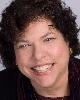 Barbara J. Anderson