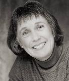 Caroline Latta