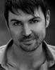 Eric Damon Smith