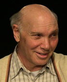 Fred A. Wellisch