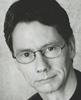 Jim Morley