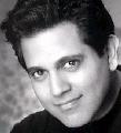 Kamal Hans