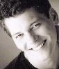 Kevin Stangler
