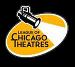 Polarity Ensemble Theatre is a proud member of the League of Chicago Theatres.