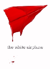 The White Airplane