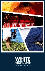The White Airplane