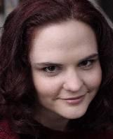 Kathryn Daniels as Margaret