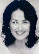Mary Ross as Mrs. Nilssen