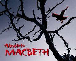 Scroll down to download free Macbeth script