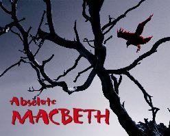 Scroll down to download free Macbeth script