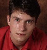 Zack Brenner